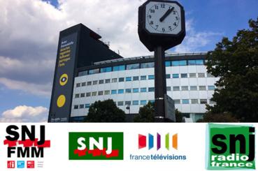 franceinfo: incohérences éditoriales et manque de moyens