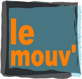 Atterrissage de mobilité au Mouv'