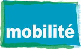 Mobilité temporaire