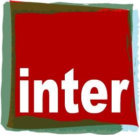 Deux embauches à Inter