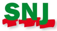 Le SNJ soutient, à RFI, la plus longue grève dans l'audiovisuel depuis 1968