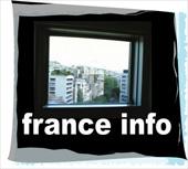 Poincaré retourne à Info
