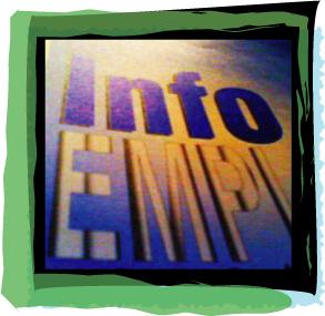 Info, politique