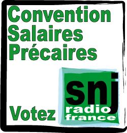 Elections des 20 et 21 octobre, comment voter
