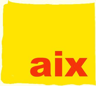 Nouveau sportif à Aix