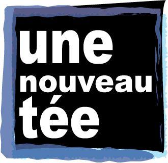 Un nouveau RER pour Drôme Ardèche