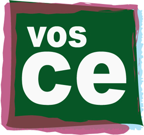 Infos de vos CE : février 2010