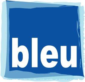 France Bleu Maine, rédac au complet