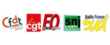 Double-peine pour les salariés de RFI