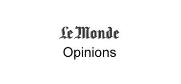Tribune: La caricature, ça doit faire mal