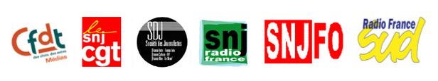 France Bleu 107.1: l'info à la diète
