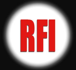 RFI, la directrice de la rédac licenciée