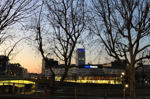 Nomination d'un ESP à Bruxelles : le fait du chef