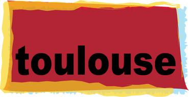 Toulouse : l'équipe est au complèt
