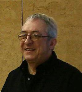 Bernard Boulle est mort
