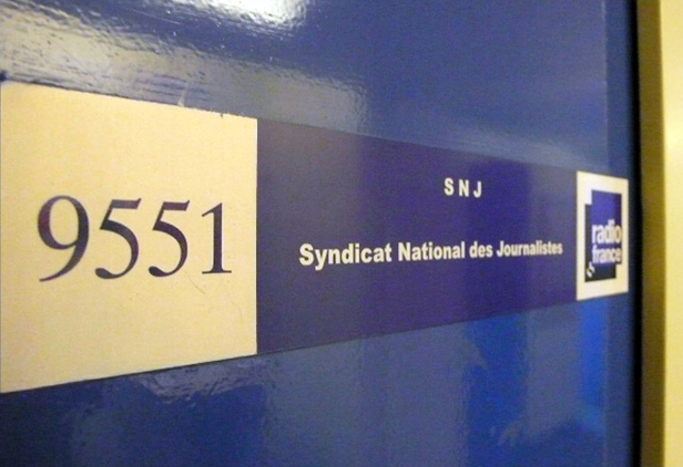 Convention collective : pourquoi le SNJ signe
