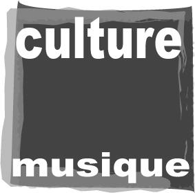Chaises musicales à France Culture / France Musique