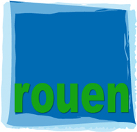 Rouen a recruté