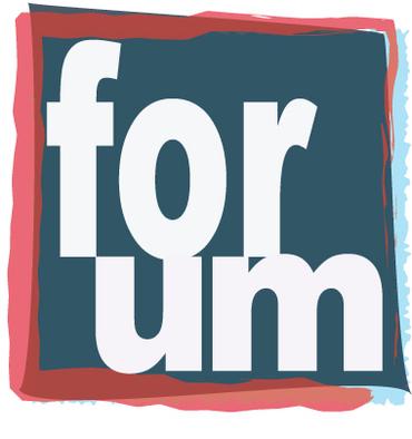Le premier forum des Précaires