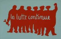 Appel à la grève le 4 avril