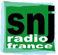 SNJ Radio France