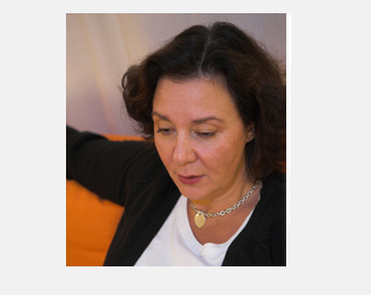 Valeria EMANUELE