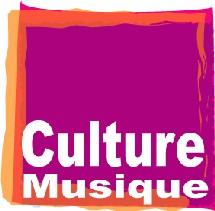 France Culture, à savoir