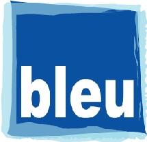 France Bleu, à savoir