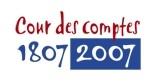 Rapport de la Cour des Comptes sur Radio France