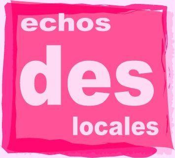 Nomination à Valence