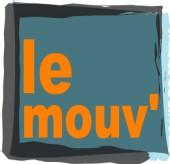 Nouveau Directeur : Ramezi dans le Mouv'