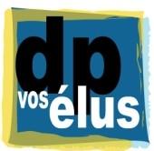 VOS ELUS DP 2006-2009