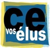 VOS ELUS AUX CE 2006–2009