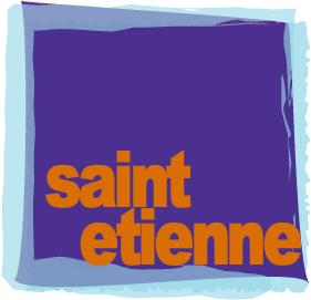 Saint Etienne, ça avance