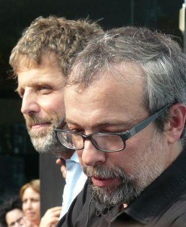 Didier Porte fait condamner Radio France