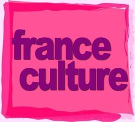 Mobilités à Culture