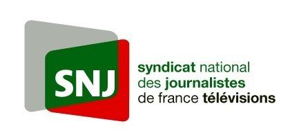 Le SNJ France Télé répond à Christian Estrosi