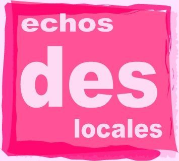 Limoges, poste -enfin- pourvu