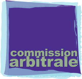 La Commission arbitrale devant le Conseil constitutionnel