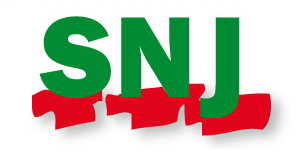Élections à la Carte, majorité absolue pour le SNJ