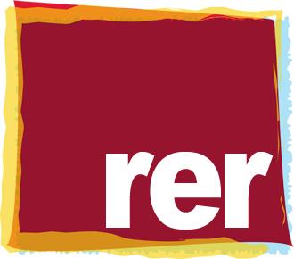 Un nouveau RER et une embauche
