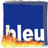 Enorme mobilisation à France Bleu