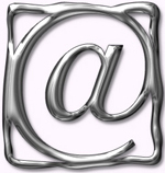 Premières nominations pour le web en région