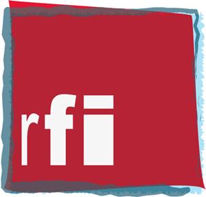 RFI : François Hollande demande au CSA le nom du futur Pdg