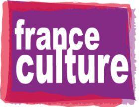 France Culture, la DRH n'annonce pas le nouvel organigramme