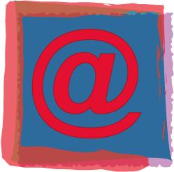 web bleu, les trois derniers postes pourvus