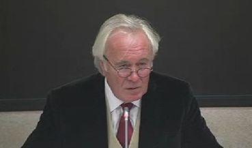 @snj_rf a livetwitté l'audition de Jean-Luc Hees à l'Assemblée Nationale