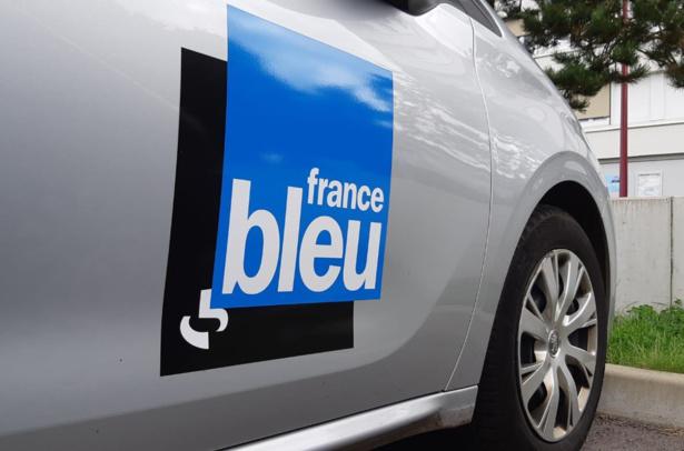 Quand France Bleu abandonne la banlieue