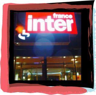 Inter a recruté deux journalistes web