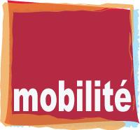 Mobilités et remobilités
